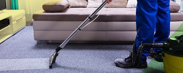 Best End of Lease Carpet Cleaning Modbury