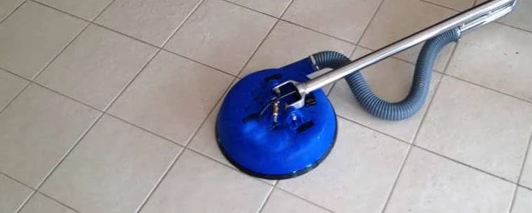 Best Tile And Grout Cleaning Modbury